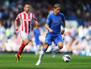 Chelsea+v+Stoke+City+Premier+League+jjhoxrnMqqex