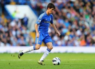 Chelsea+v+Stoke+City+Premier+League+Nmo0pl06Katx