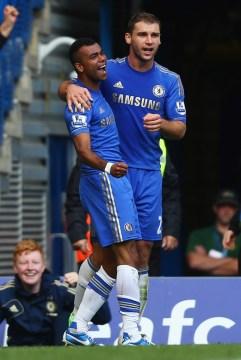 Chelsea+v+Stoke+City+Premier+League+qWxRumGgt_Rx