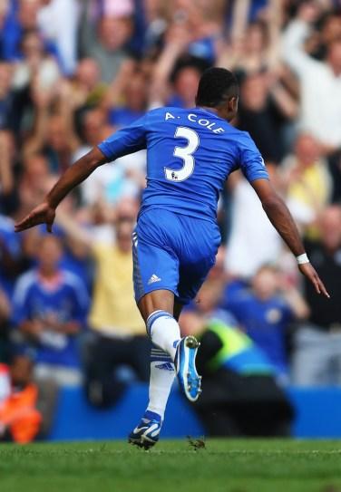Chelsea+v+Stoke+City+Premier+League+SRCA9CuepfDx