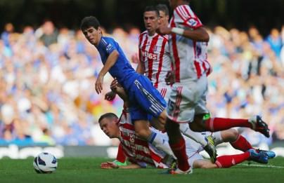 Chelsea+v+Stoke+City+Premier+League+VaWHLXlqbEZx
