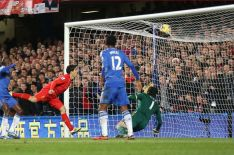 Chelsea+v+Liverpool+-+Premier+League (2)