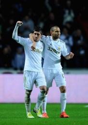 Swansea+City+v+Chelsea+Premier+League+5wWoMlhAdE2x