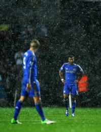 Swansea+City+v+Chelsea+Premier+League+94cRwr9aj8vx