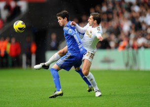 Swansea+City+v+Chelsea+Premier+League+unyjyMaiy4Lx