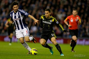 west-bromwich-chelsea-73976
