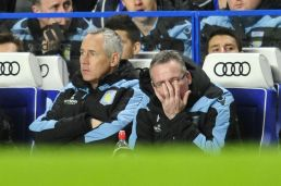 Chelsea 8 Aston Villa 0 (4)