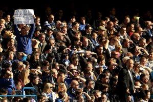 Chelsea 4 Brentford 0 (14)