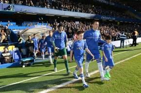 Chelsea 4 Brentford 0 (2)