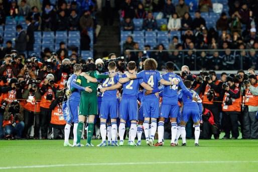 Chelsea 3 Monterry 1 (22)