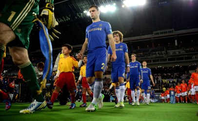 Chelsea 3 Monterry 1 (26)