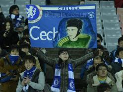 Chelsea 3 Monterry 1 (29)
