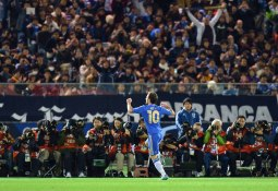 Chelsea 3 Monterry 1 (30)