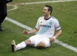 Everton 1 Chelsea 2 (35)