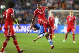 Bayern-Muenchen-v-Chelsea-UEFA-Super-Cup-2239553