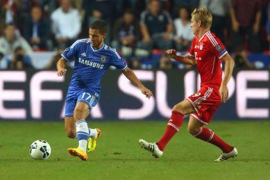 Bayern-Muenchen-v-Chelsea-UEFA-Super-Cup-2239576