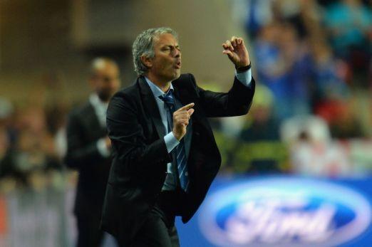 Bayern-Muenchen-v-Chelsea-UEFA-Super-Cup-2239643