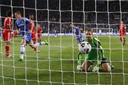 Bayern-Muenchen-v-Chelsea-UEFA-Super-Cup-2239660