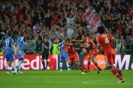 Bayern-Muenchen-v-Chelsea-UEFA-Super-Cup-2239704