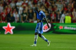 Bayern-Muenchen-v-Chelsea-UEFA-Super-Cup-2239835