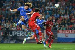 Bayern-Muenchen-v-Chelsea-UEFA-Super-Cup-2239844