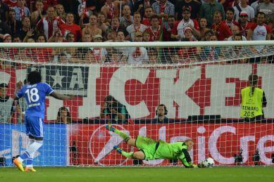 Bayern-Muenchen-v-Chelsea-UEFA-Super-Cup-2240028