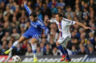 Chelsea-v-FC-Basel-1893-UEFA-Champions-League-2283577