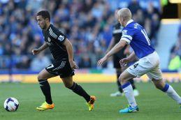 Everton-v-Chelsea-Premier-League-2274822