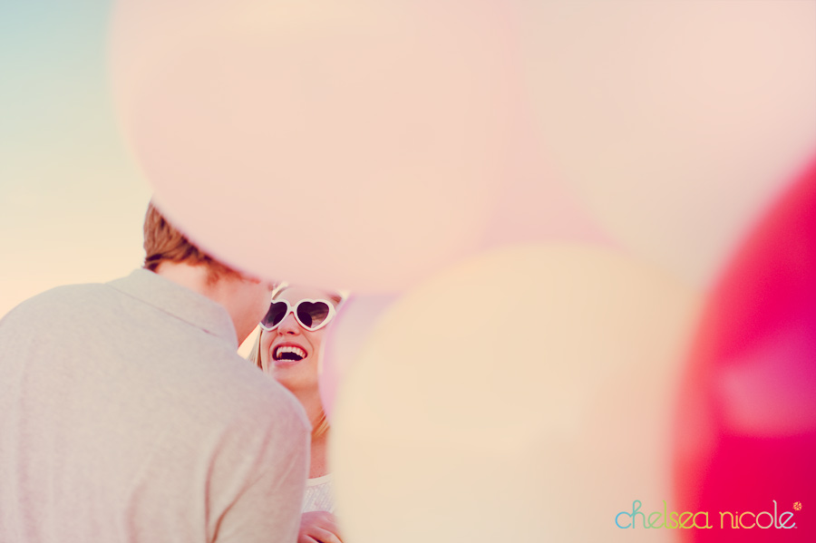 https://i1.wp.com/chelseanicoleblog.com/wp-content/uploads/2011/02/sweethearts-candy-themed-photoshoot-with-balloons.jpg