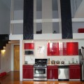 East Boston Loft For rent. Porter 156 unit 328 by Jeffrey Bowen