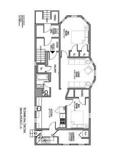 52 Chester Ave_ChelseaMA_First Floor