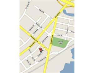 spencer-lofts-60-dudley-street-chelsea-ma-02150-map
