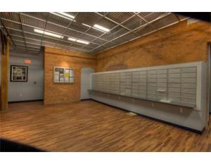 spencer-lofts-lobby