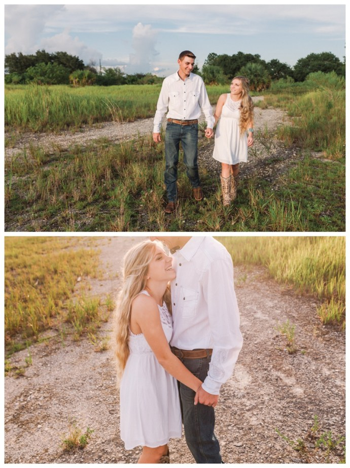 Lakeland-Wedding-Photographer_Kristen+Wade_Engagement-Session_Clermont-FL_01.jpg