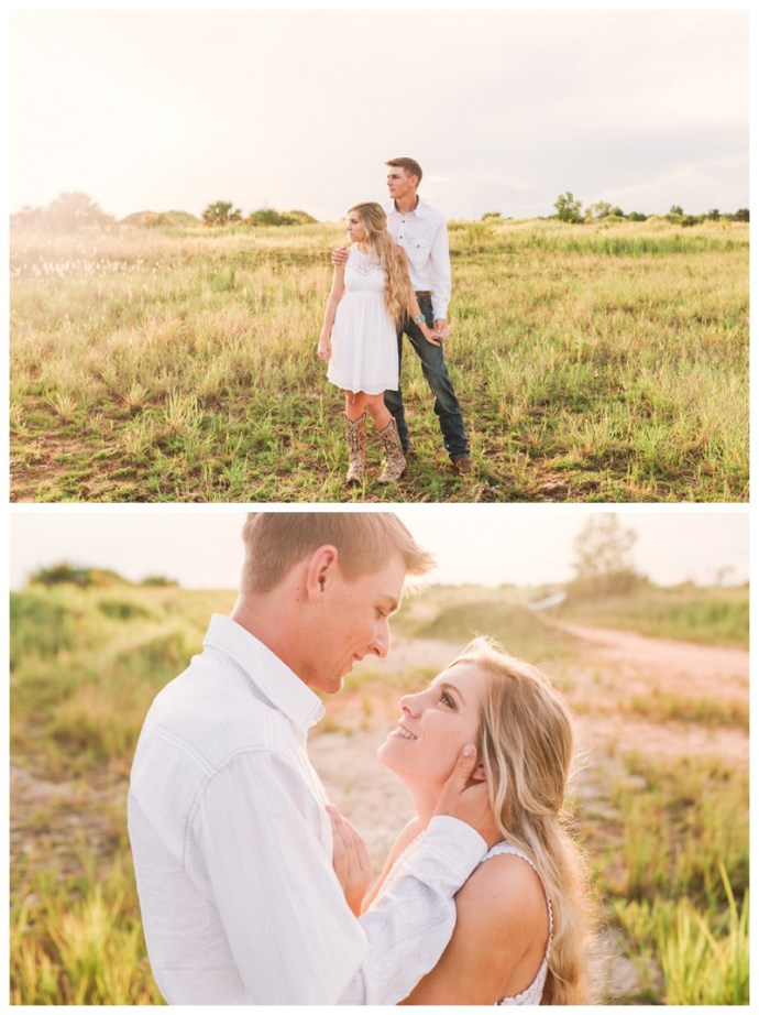 Lakeland-Wedding-Photographer_Kristen+Wade_Engagement-Session_Clermont-FL_04.jpg