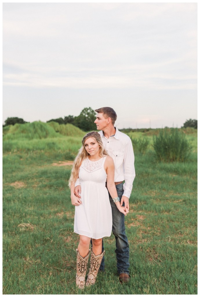 Lakeland-Wedding-Photographer_Kristen+Wade_Engagement-Session_Clermont-FL_10.jpg
