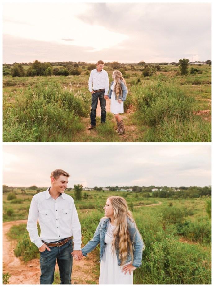 Lakeland-Wedding-Photographer_Kristen+Wade_Engagement-Session_Clermont-FL_14.jpg