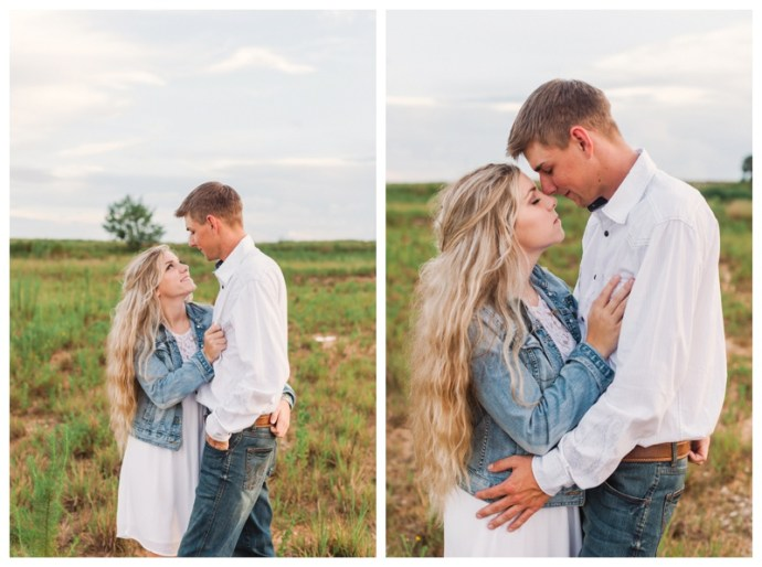 Lakeland-Wedding-Photographer_Kristen+Wade_Engagement-Session_Clermont-FL_18.jpg