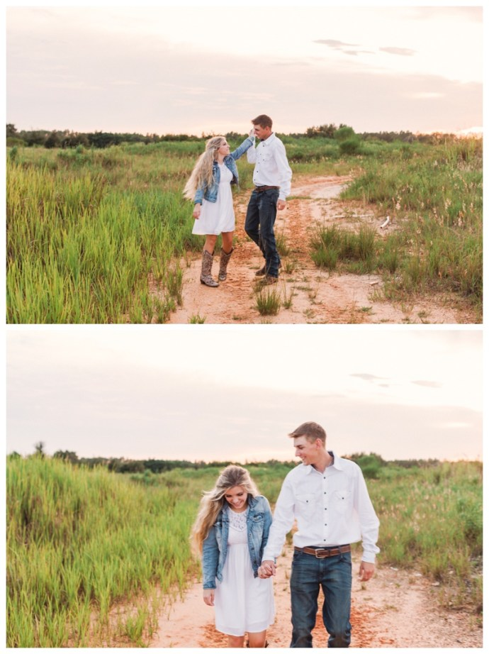 Lakeland-Wedding-Photographer_Kristen+Wade_Engagement-Session_Clermont-FL_20.jpg