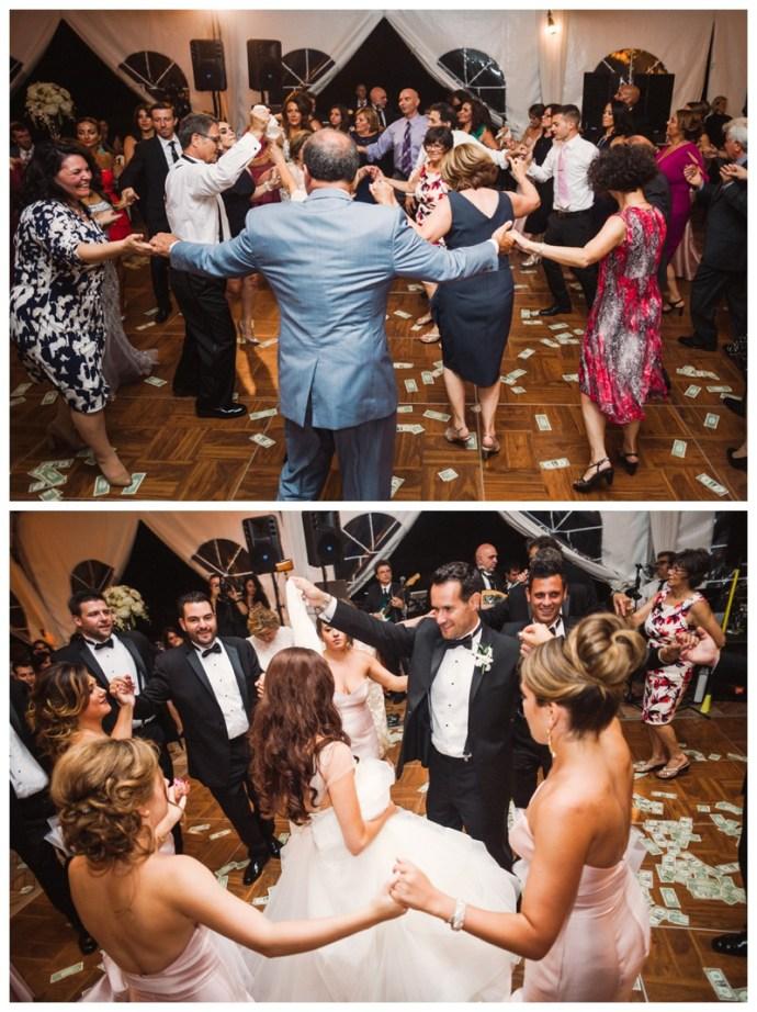 Paula+Nick_Boston-Wedding_Destination-Wedding-Photographer_102.jpg