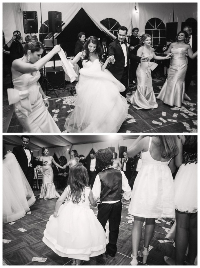 Paula+Nick_Boston-Wedding_Destination-Wedding-Photographer_103.jpg