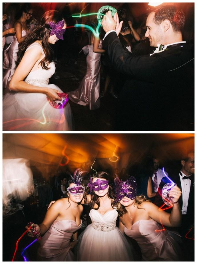 Paula+Nick_Boston-Wedding_Destination-Wedding-Photographer_108.jpg