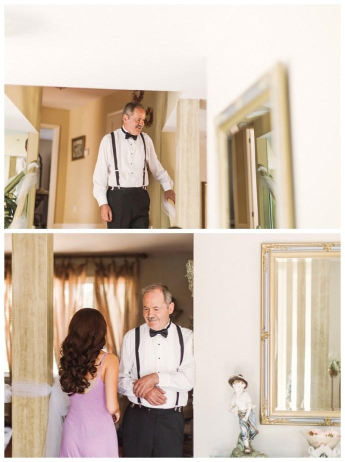 Paula+Nick_Boston-Wedding_Destination-Wedding-Photographer_12.jpg