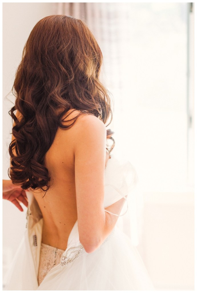 Paula+Nick_Boston-Wedding_Destination-Wedding-Photographer_14.jpg