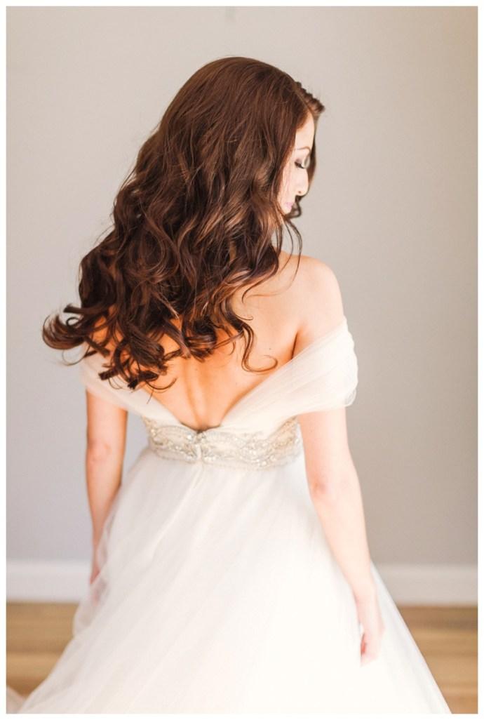 Paula+Nick_Boston-Wedding_Destination-Wedding-Photographer_16.jpg