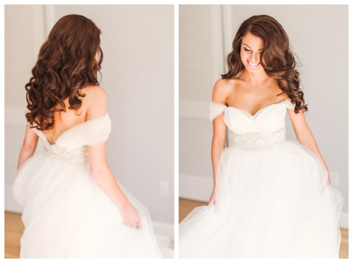 Paula+Nick_Boston-Wedding_Destination-Wedding-Photographer_17.jpg