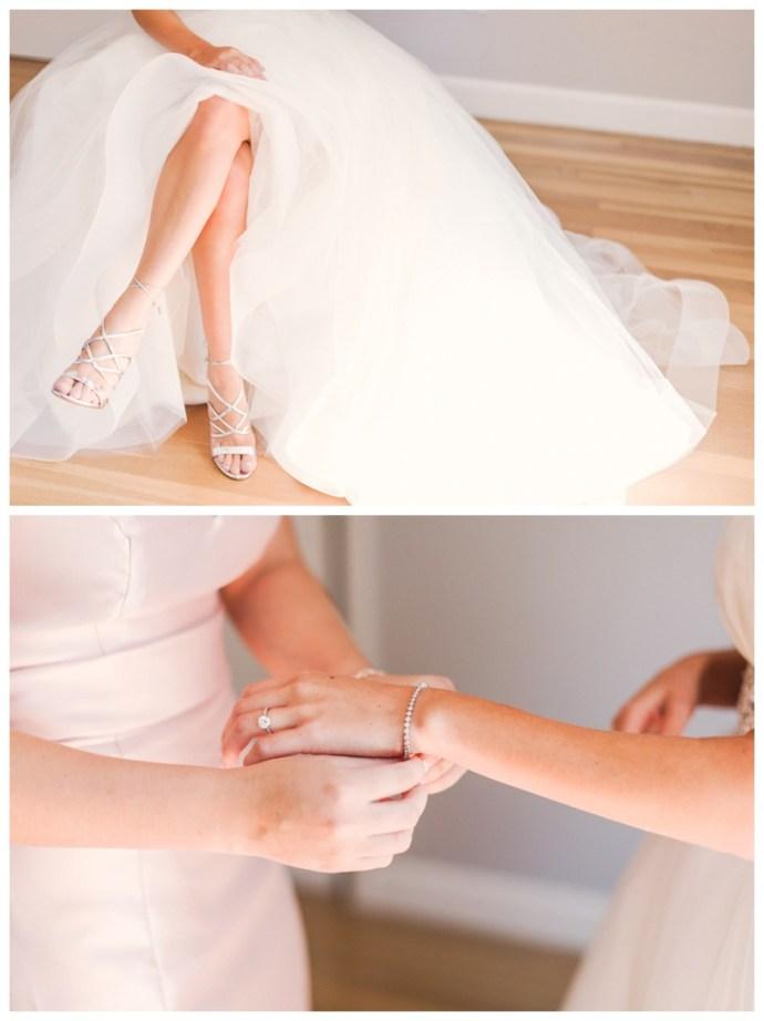 Paula+Nick_Boston-Wedding_Destination-Wedding-Photographer_21.jpg