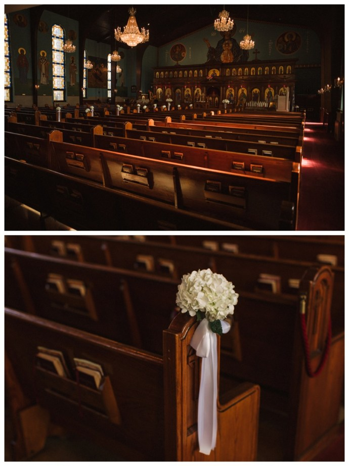Paula+Nick_Boston-Wedding_Destination-Wedding-Photographer_26.jpg