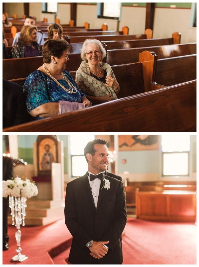 Paula+Nick_Boston-Wedding_Destination-Wedding-Photographer_33.jpg