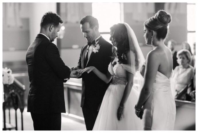 Paula+Nick_Boston-Wedding_Destination-Wedding-Photographer_36.jpg